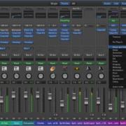 logic-pro-x-mixer-03